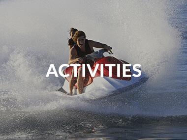 Activities-380x285