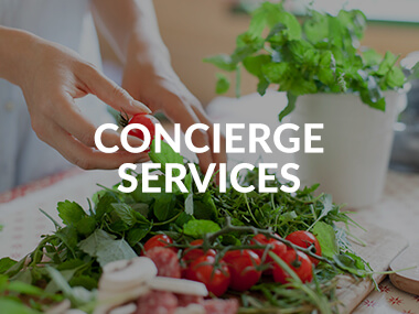 Concierge-Services-380x285