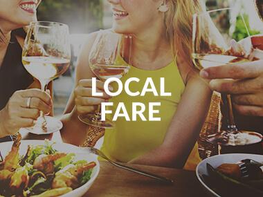 Local-Fare-380x285