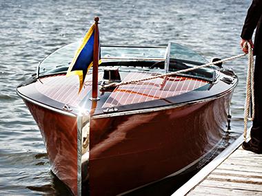 antiqueboatshow