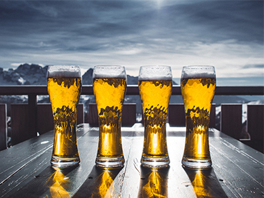 canva-four-pint-glasses-filled-with-beer-MADGyRDSSTw