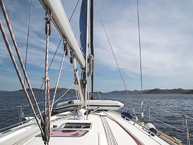classicboatshow[1]