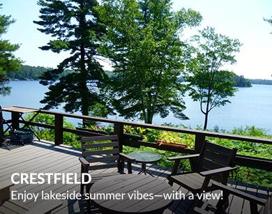 Crestfield-390x307