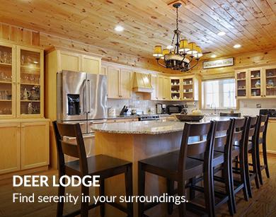 Deer-Lodge-390x307