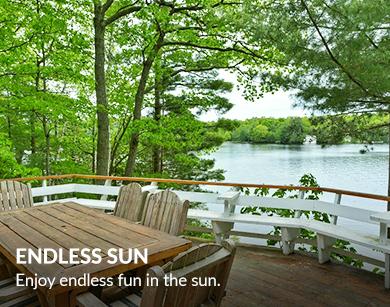 Endless-Sun-390x307