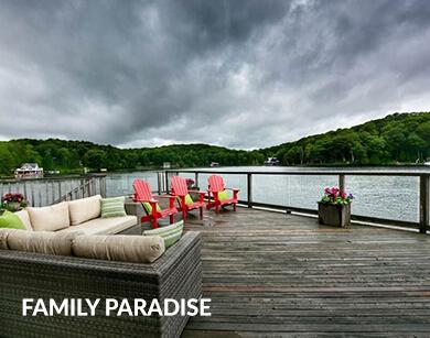 Family-Paradise