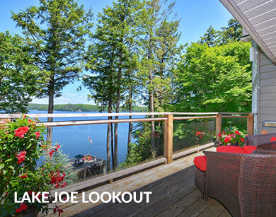 Lake-Joe-Lookout