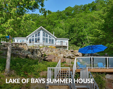 Lake-of-Bays-Summer-House