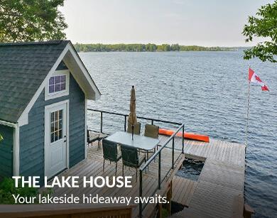 The-Lake-House-390x307
