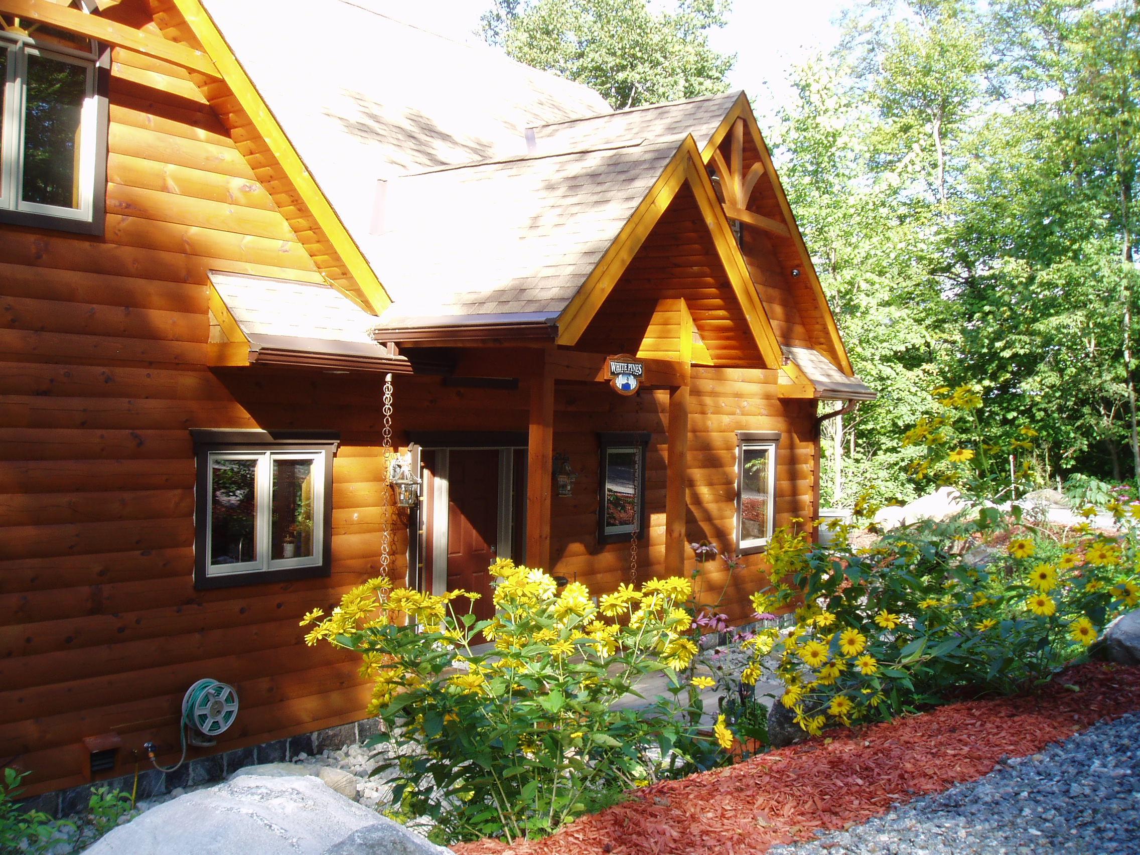 bay charm cottage luxury cottages s muskoka friendly kid east rentals jayne jaynes lake