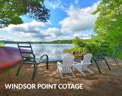 Windsor-Point-Cotage