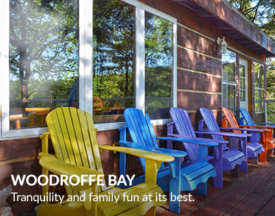 Woodroffe-Bay-390x307