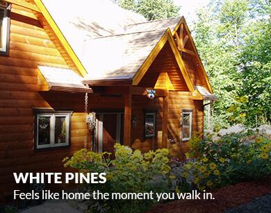 muskokacottagesbymarlene_0001_White Pines