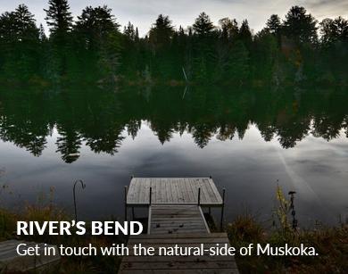 muskokacottagesbymarlene_rivers_bend